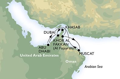 Emirati%202016_tcm14-115500