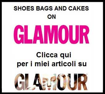 banner-glamour
