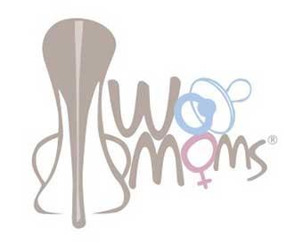 banner-womoms
