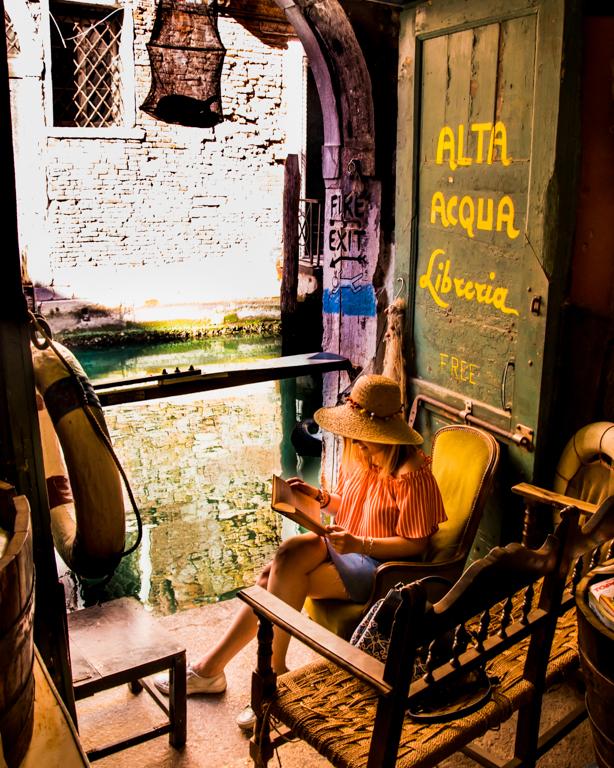 Visitare Venezia in un giorno: cosa vedere assolutamente