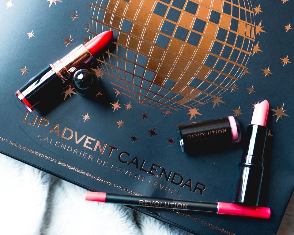 Prodotti Labbra: su Notino tutto il necessario per la mia lipscare