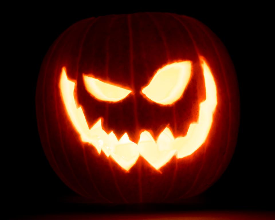 Un perfetto Halloween tra ricette e tips beauty