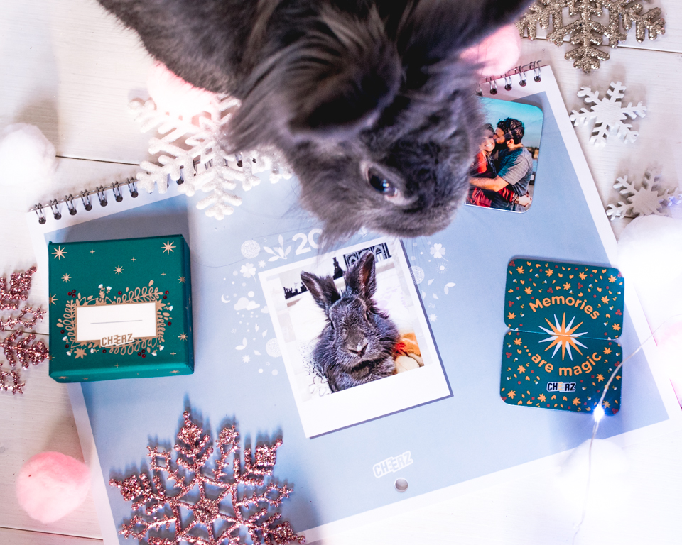 Idee regalo Natale 2018: i cofanetti ed i prodotti più richiesti di quest'anno!