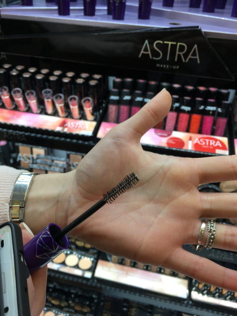 Cosmoprof 2019: nuovi prodotti e giornata con Cosmetica Italia