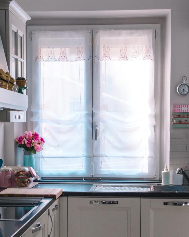 Rinnovare la cucina con meno di 100 Euro: shopping su Euronova