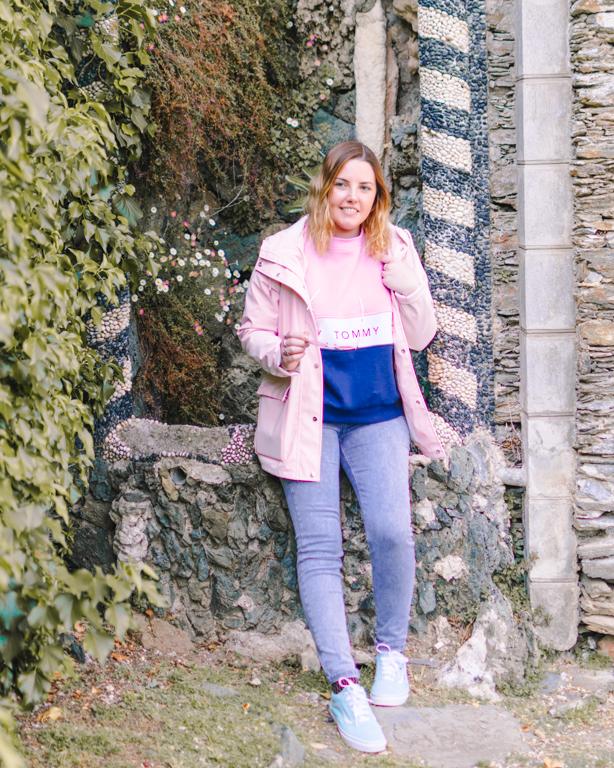 Capi must have primavera 2019: il rosa non passa mai di moda!