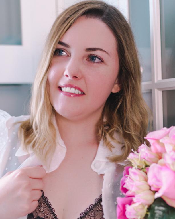Sbiancamento Denti: la mia esperienza sul trattamento da fare a casa