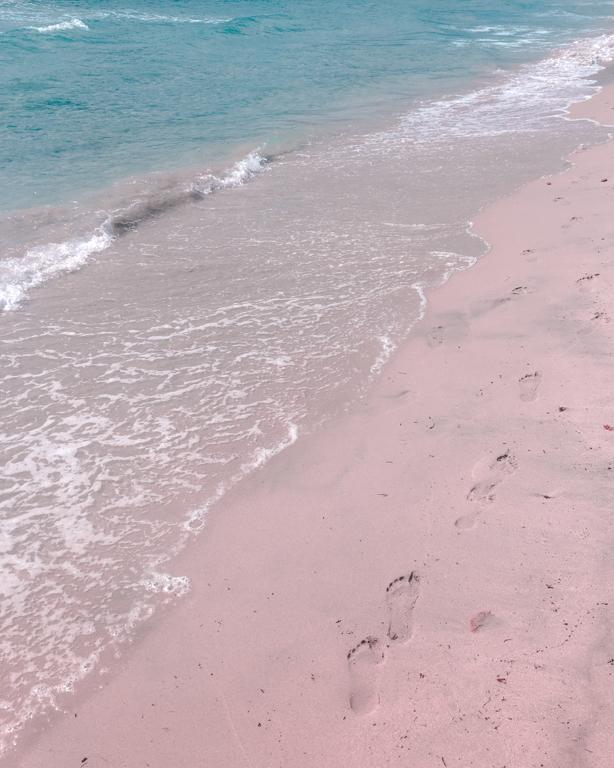 Benessere Travel: estate in Sardegna al Pullman Timi Ama di Villasimius