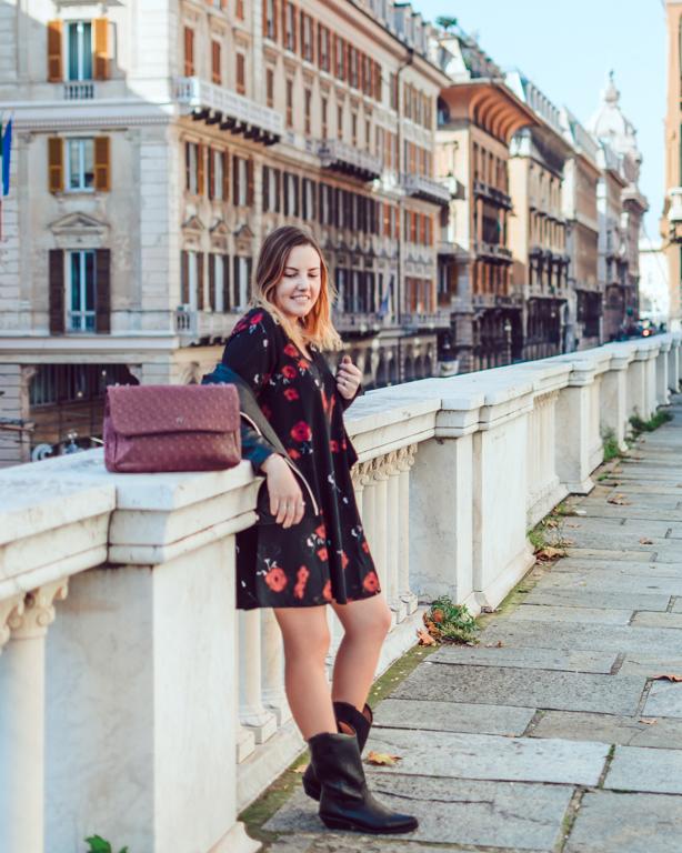 Camperos: come indossarli in autunno e con cosa abbinarli