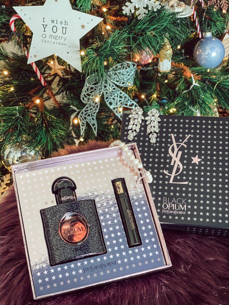 Idee Regalo Natale 2019: profumi, fragranze e cofanetti su Notino