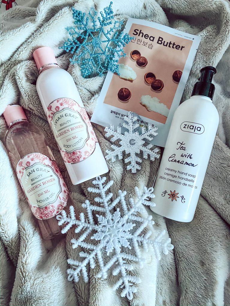 Winter Tips: consigli beauty per resistere al freddo!
