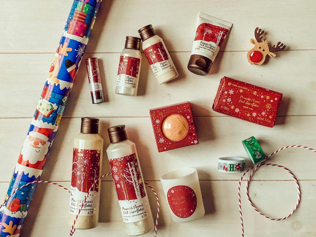 Le migliori idee per i regali di Natale!