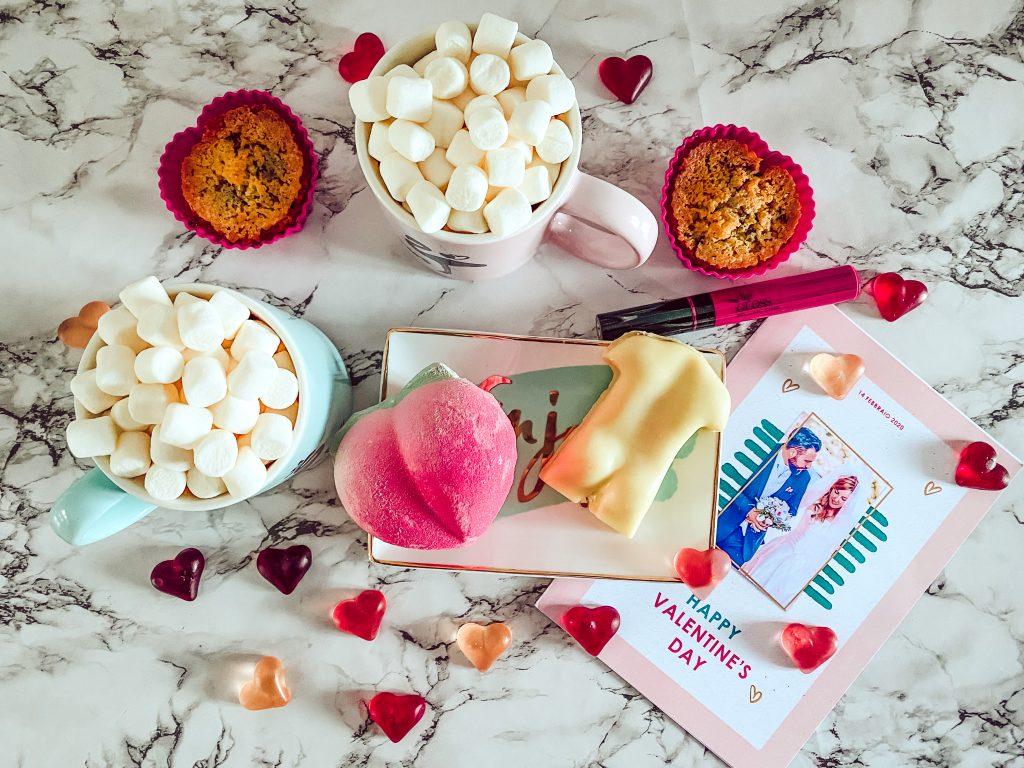 San Valentino 2020: idee regalo last minute per lui e per lei!