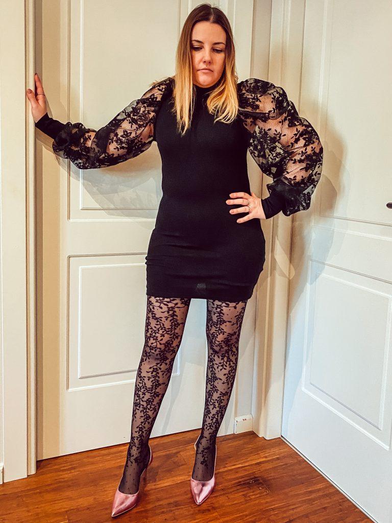 Bodyboo: la magia di indossare il mio abito preferito con una silhouette perfetta!