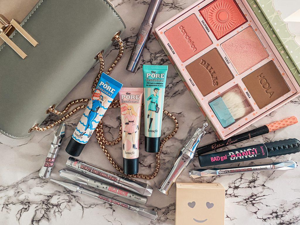 Primer: il POREfessional di Benefit Cosmetics lancia la versione idratante