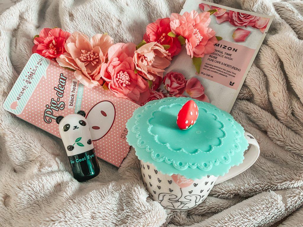 Skincare coreana: i tre prodotti da provare assolutamente!