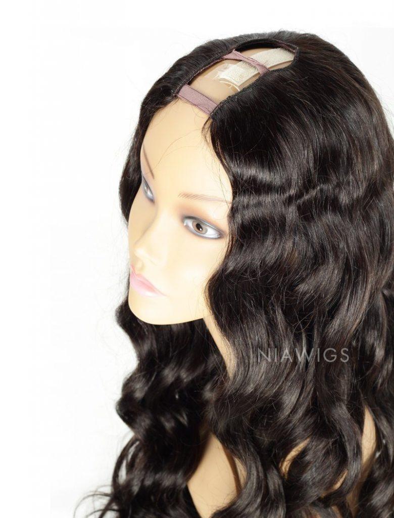 Hair Look Wigs: cambiare stile ai capelli senza ricorrere a tinte e parrucchiere