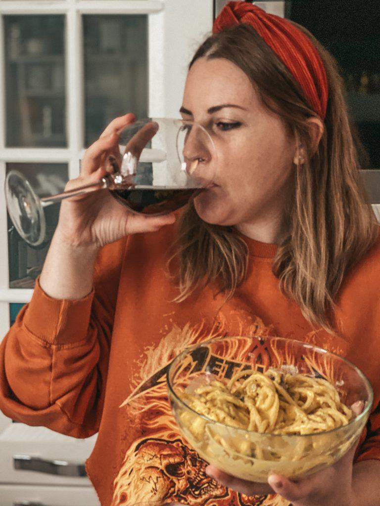 Cena Speciale: come organizzare una cena da ristorante a casa!