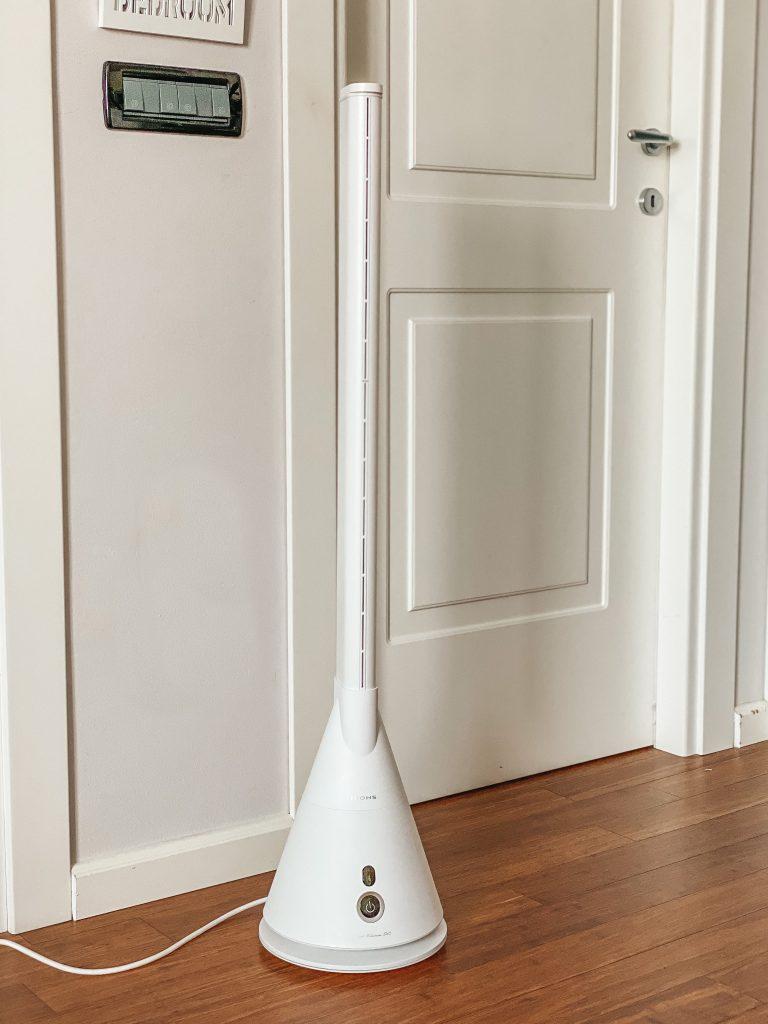 Home Design e dettagli di stile per una casa instagrammabile!