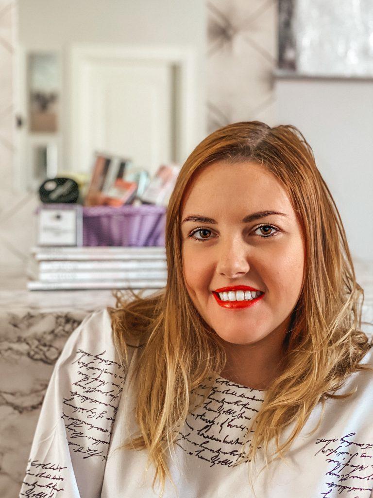 Make-up estivo: ho provato tutta linea Bell Hypoallergenic