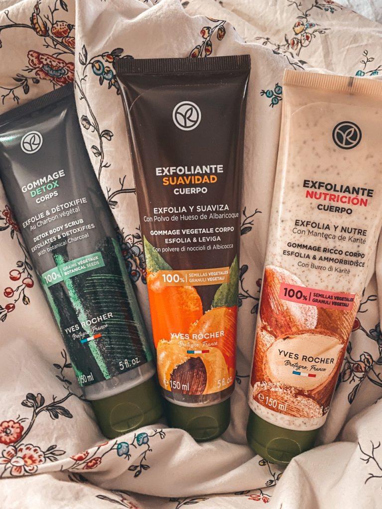 Skincare news: novità viso e corpo da provare subito!