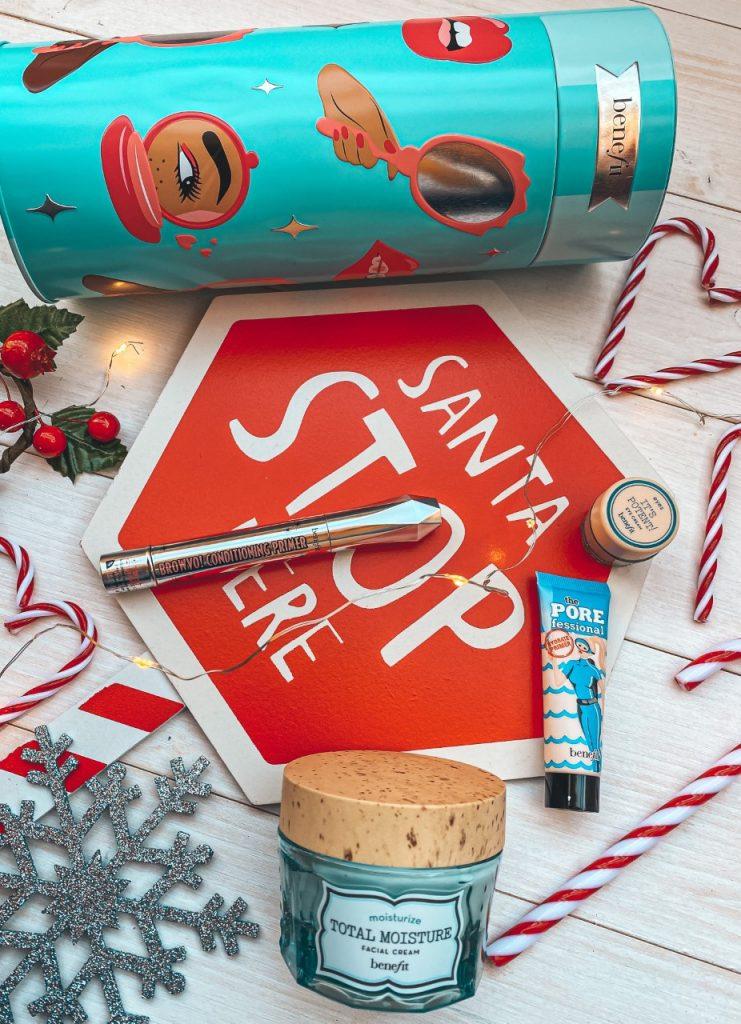Idee regalo Natale: beauty & lifestyle per tutte le tasche!