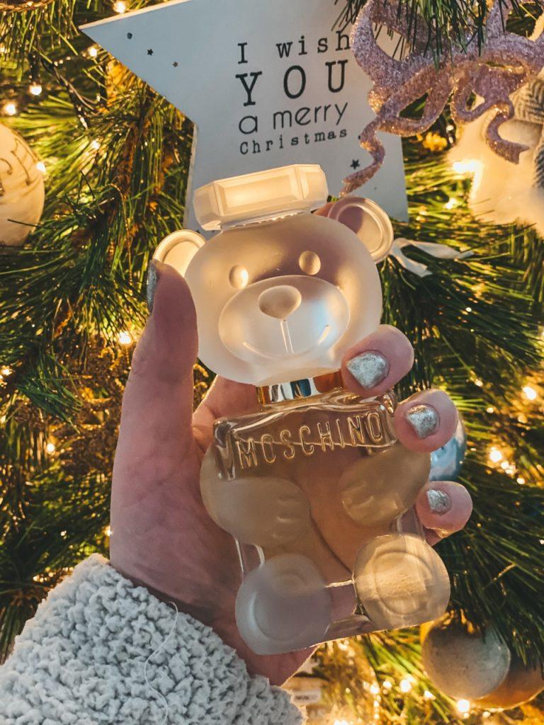 Auto-regali da mettere sotto l'albero: 3 beauty must-have da comprare!