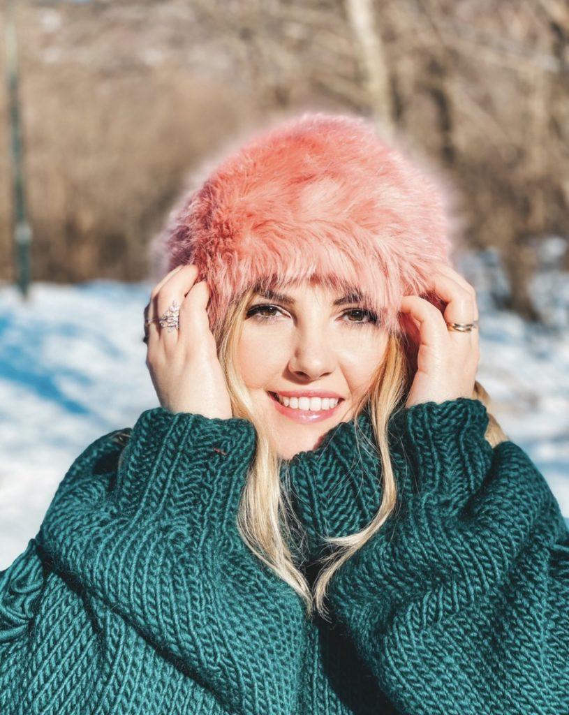 Winter Tips Beauty: consigli per la skincare routine invernale