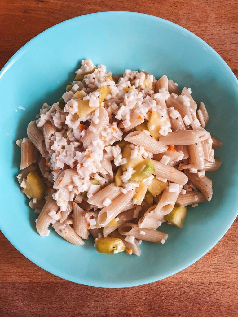 Natural Diet di Barbara EVG: la mia esperienza e alcune ricette