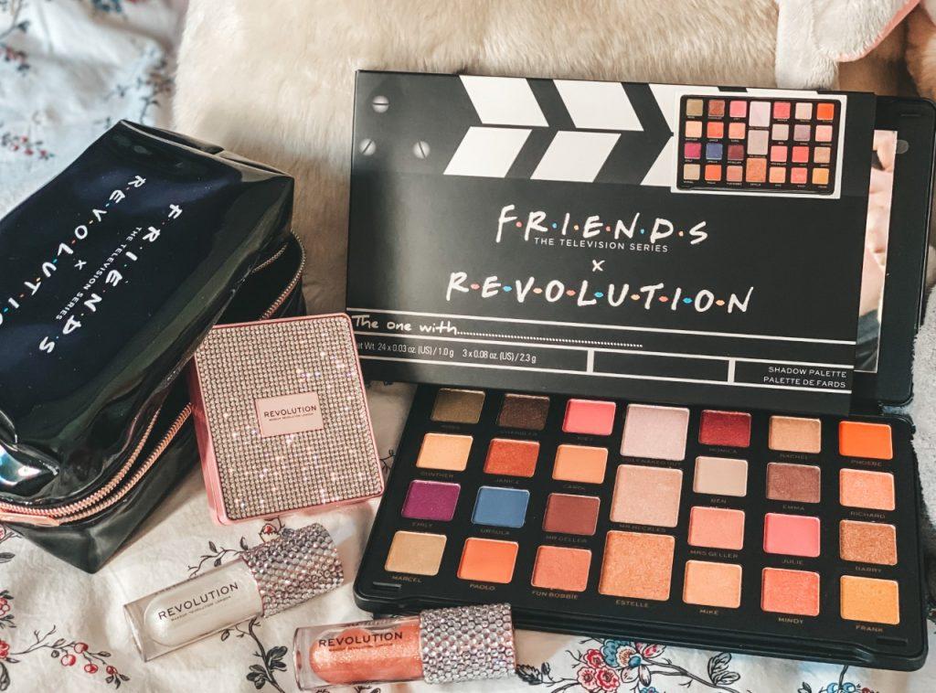 Makeup Revolution, DM Beauty ed altre novità beauty skincare&make-up!