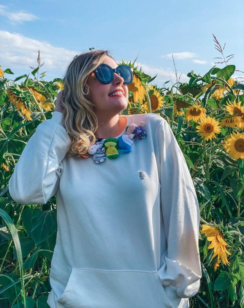 Abiti color pastello: i miei vestitini estivi preferiti
